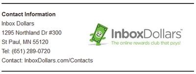 CotterWeb Enterprises Contact Info