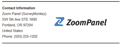 ZoomPanel Review