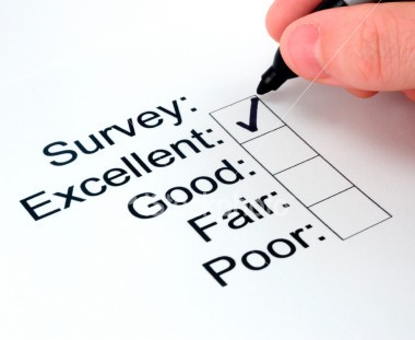 Top 5 Legitimate Paid Survey Sites | SurveySatrap
