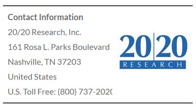 20-20-Research-contact-info