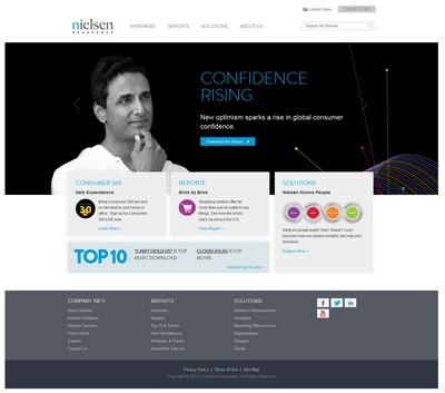 Nielsen Research
