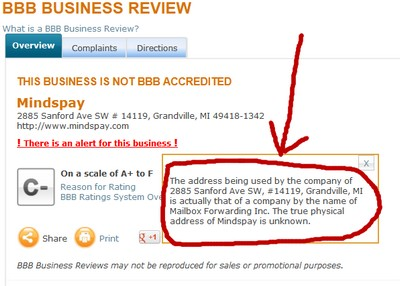 mindspay surveys mindspay review scam or a real get paid to review site 8465