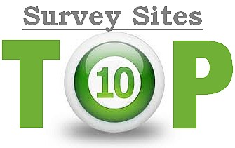 Best Online Surveys