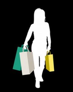 Secret Shopper
