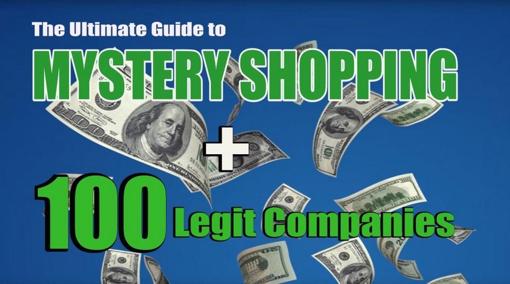 secret-shopping-guide